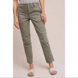 Hei Hei The Wanderer Cargo Pants Anthropologie